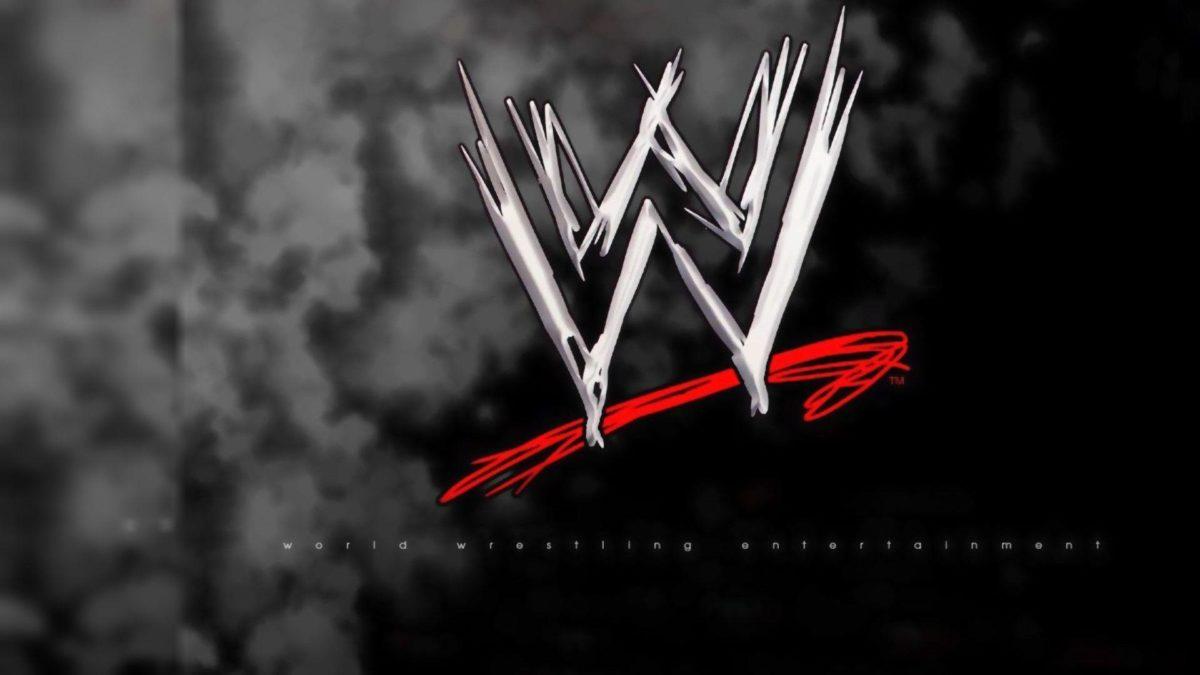 WWE Wallpapers | Free Art Wallpapers