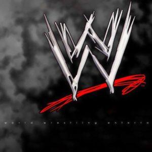 download WWE Wallpapers | Free Art Wallpapers
