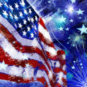 download 4th of July Unique Wallpapers Free Download | Fourth of July Wallpaper