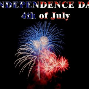 download Independence Day 4th Of July HD Wallpaper #6079 Wallpaper   High …