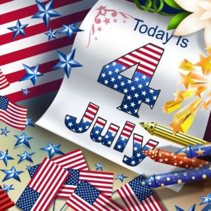 download 4Th Of July wallpaper – 443055