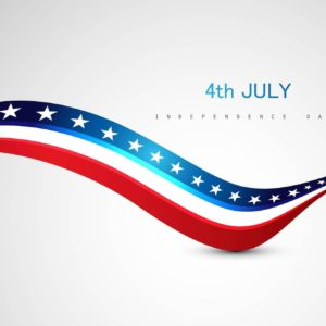 download Motorcycles 4th Of July 2014 HD Wallpaper #6140 Wallpaper   High …