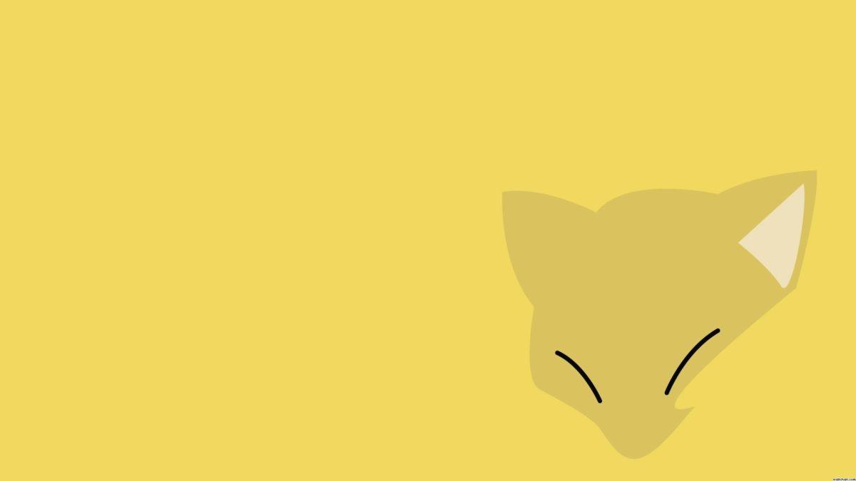 pokemon abra 1920×1080 wallpaper High Quality Wallpapers,High …