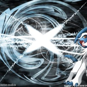 download Wallpapers For > Absol Pokemon Wallpaper