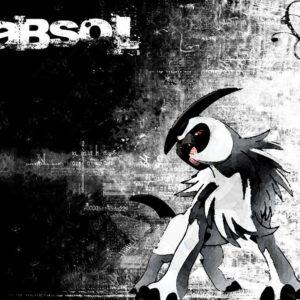 download Absol Wallpaper by Rethez on DeviantArt