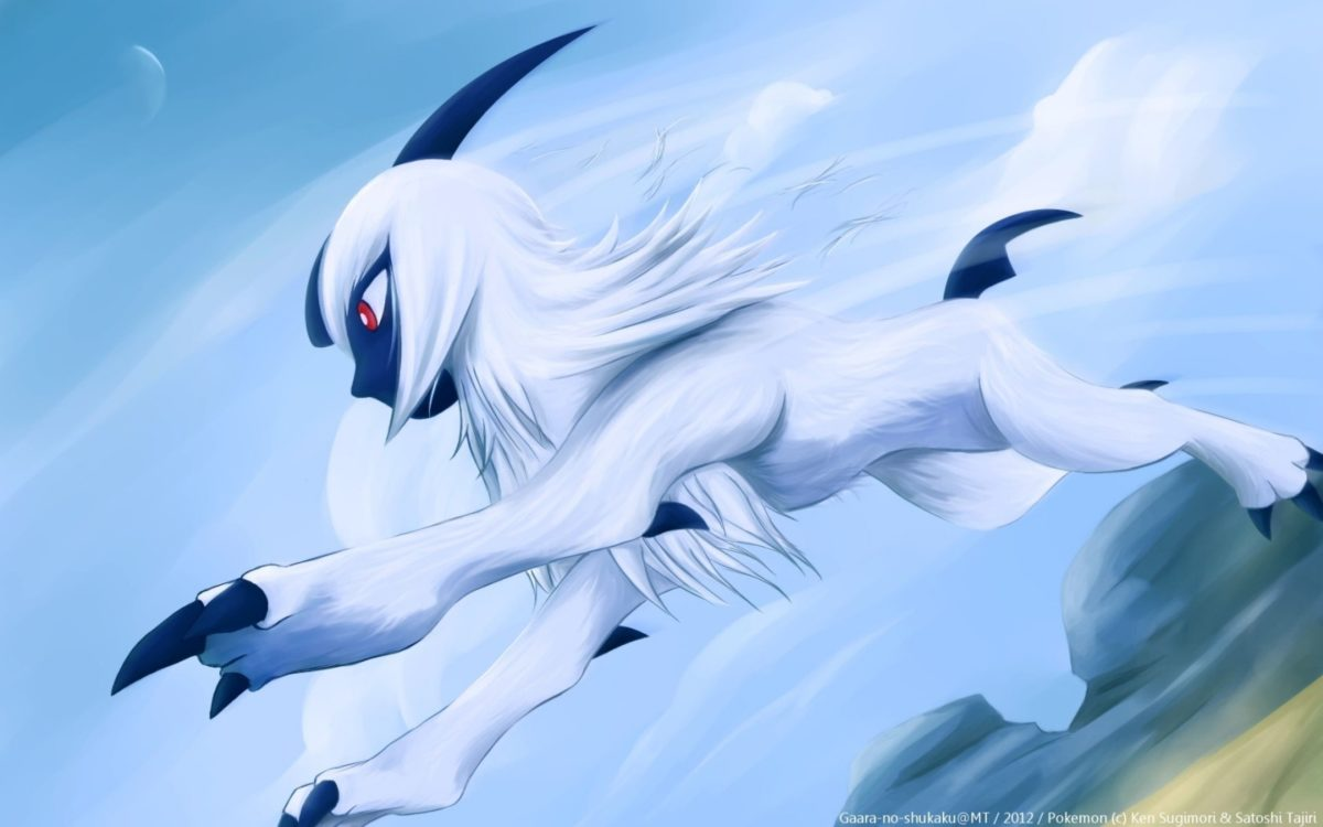 free absol background hd wallpapers background photos mac wallpapers …