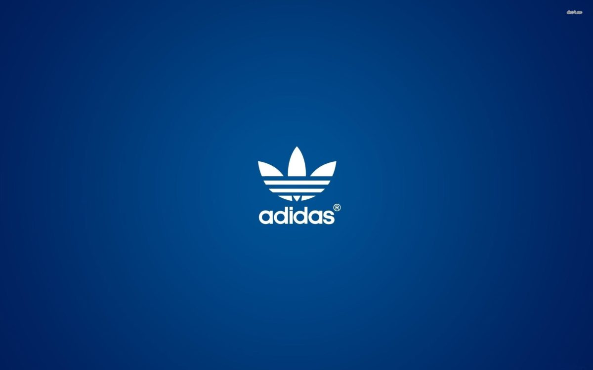 Adidas Wallpapers – Full HD wallpaper search