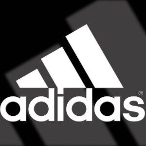 download 16 Adidas Wallpapers   Adidas Backgrounds