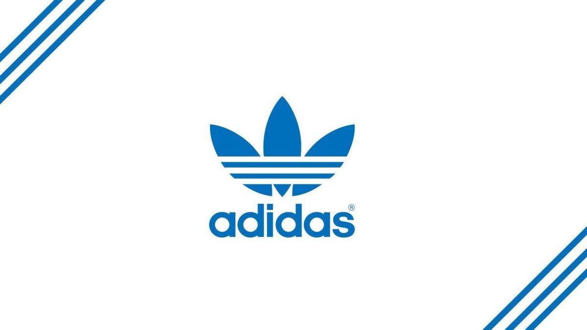 Adidas Wallpaper 38 108860 Images HD Wallpapers| Wallfoy.com