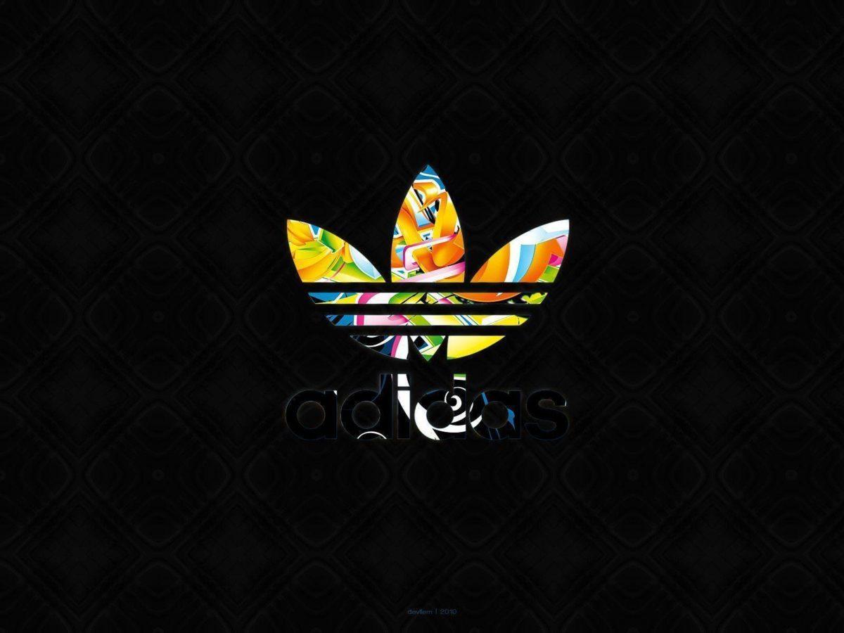 Adidas Wallpaper | Wallpaper Download