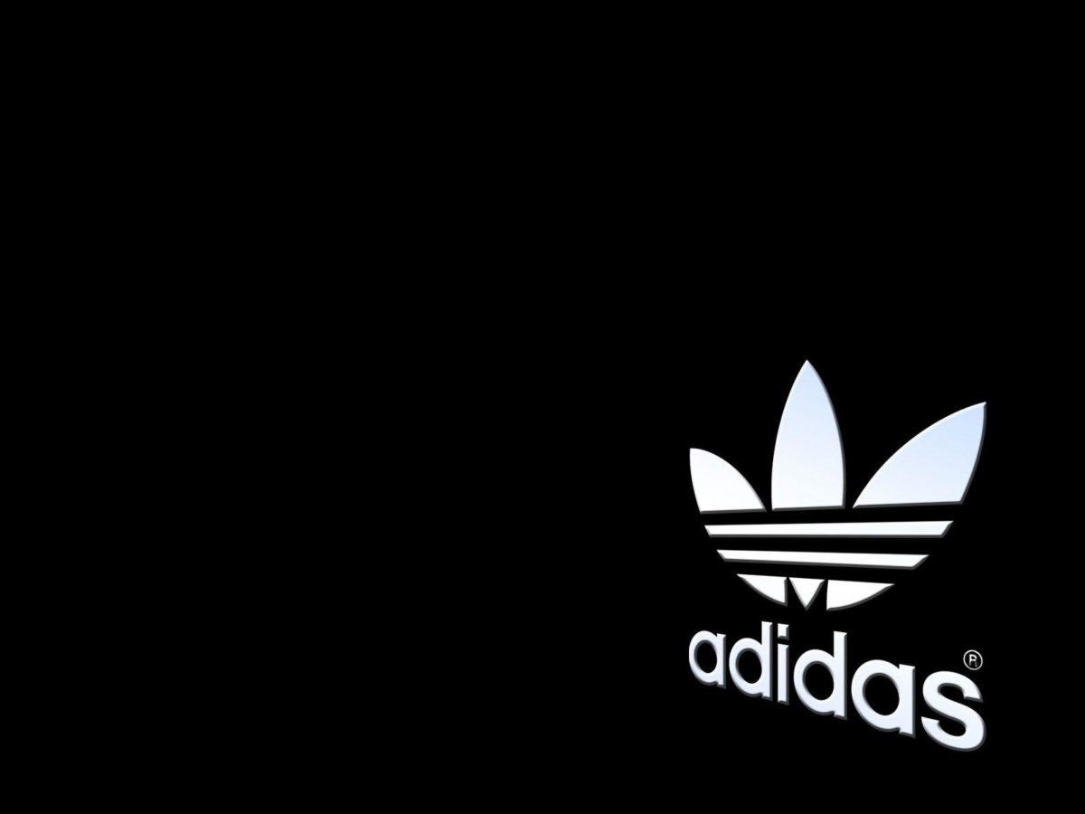 Adidas Logo Wallpapers – HD Wallpapers Inn