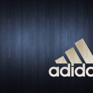 download Logo Adidas Wallpaper Picture #9503 Wallpaper | Wallpaper Screen …