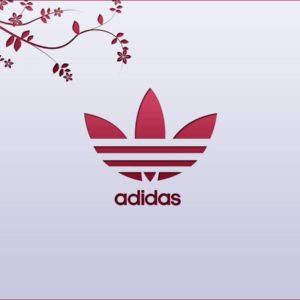 download Wallpapers For > Adidas Wallpapers