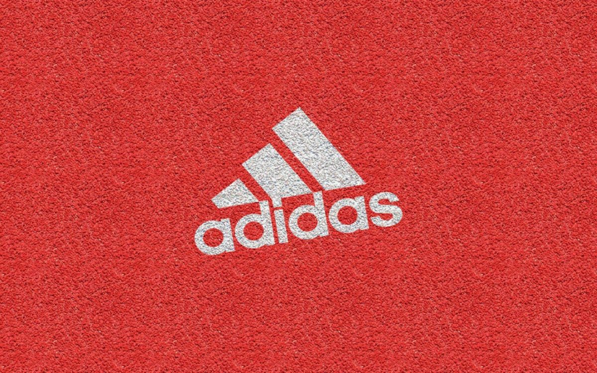 adidas-artwork_00366882.jpg