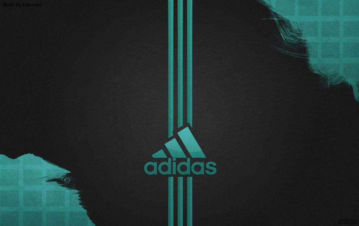 Adidas Glow Free HD Widescreen Wallpapers 6591 #9037 Wallpaper …