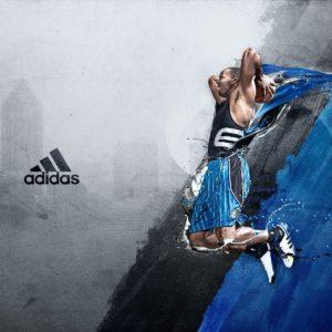 download Dwight Howard Adidas wallpaper – 567882