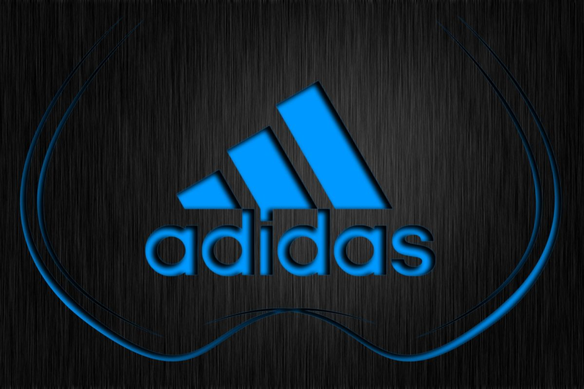 Adidas Original Desktop Painting Background Wa #14107 Wallpaper …