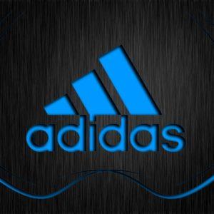 download Adidas Original Desktop Painting Background Wa #14107 Wallpaper …