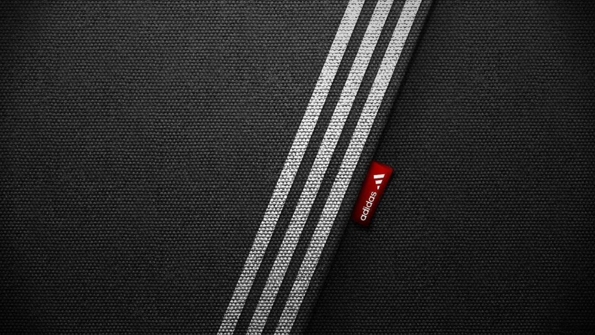 Adidas Logo HD Wallpapers Download Free Wallpapers in HD for your …