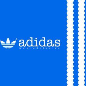 download Adidas Logo wallpapers – Taringa!