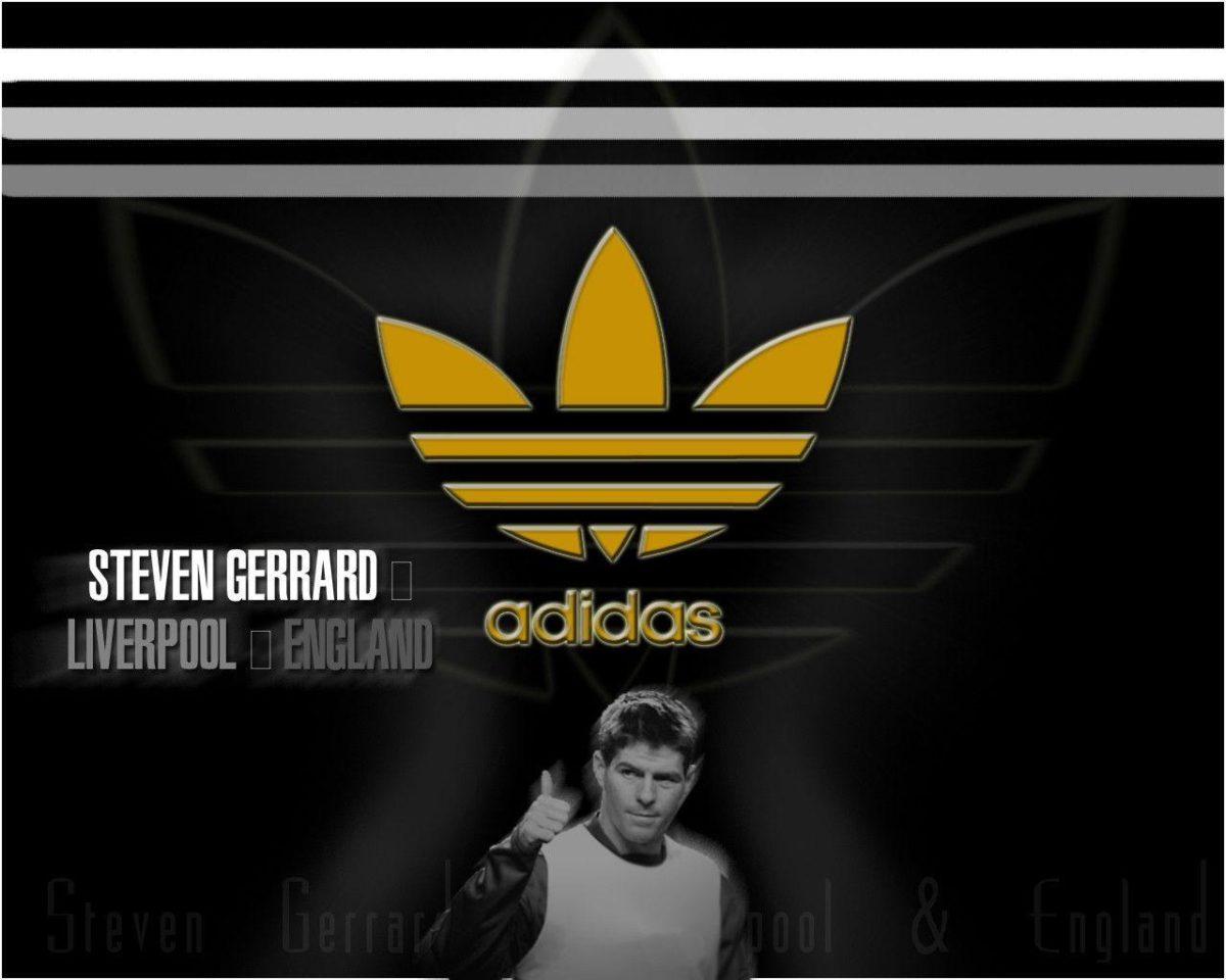adidas wallpaper logo | Page 2