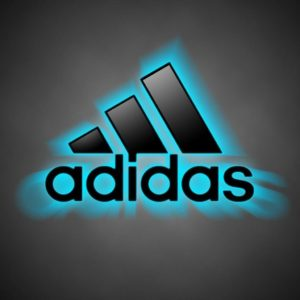 download Wallpapers For > Adidas Wallpaper Hd Blue