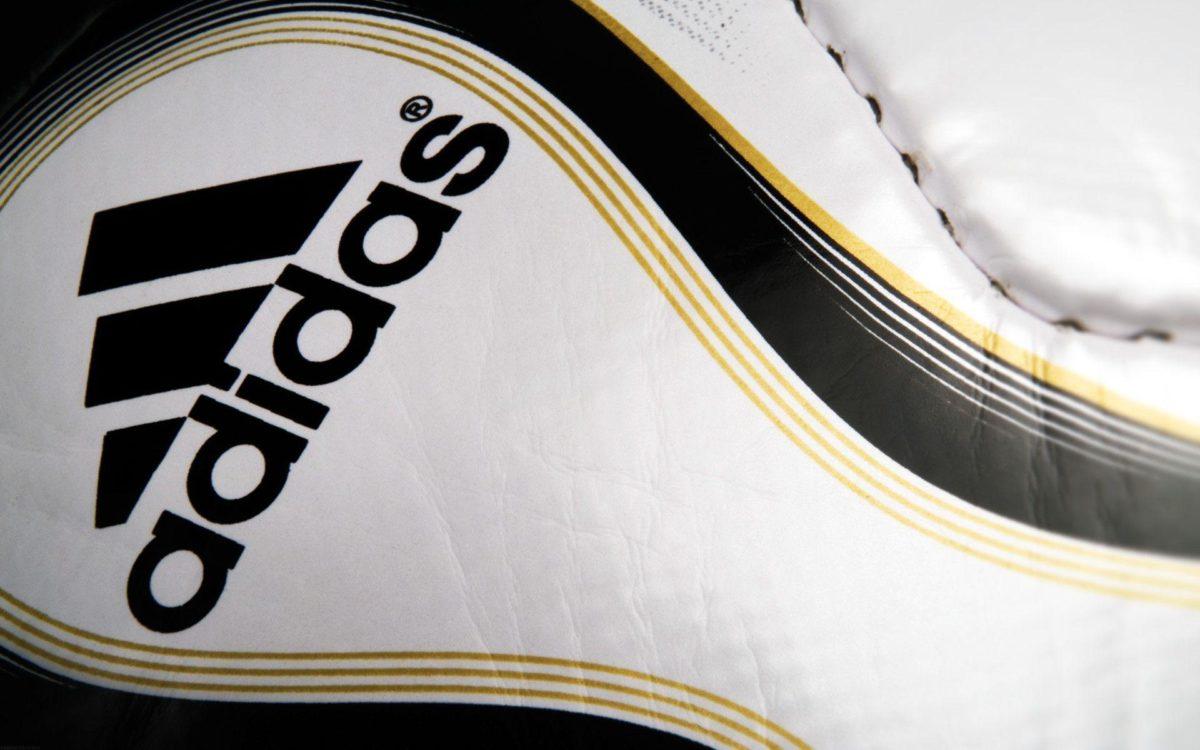 Adidas Originals Wallpapers – Full HD wallpaper search