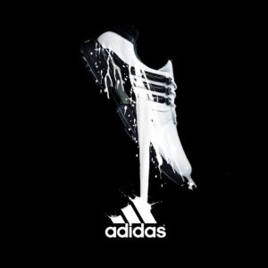 download Wallpaper Logo Adidas Hq Pictures 13 HD Wallpapers | Hdwalljoy.