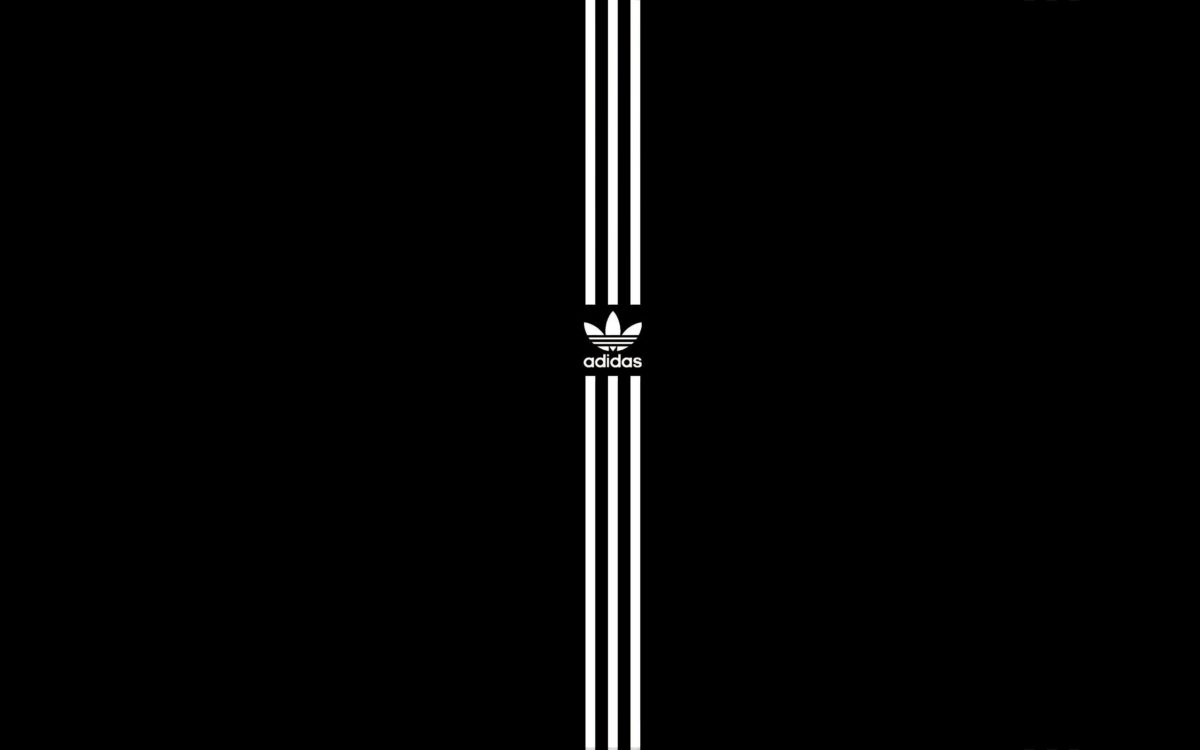 Adidas Wallpaper | Adidas Pictures