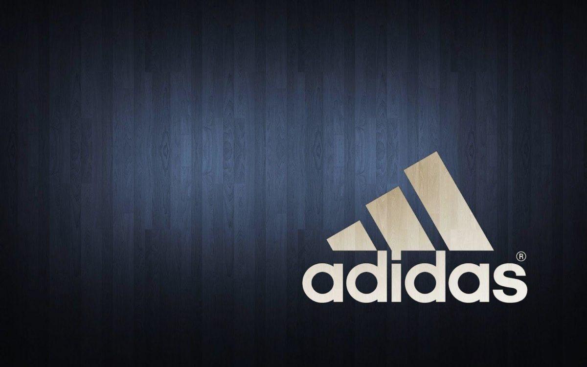 Adidas logo wallpaper | Wallpaper Wide HD
