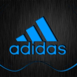 download Adidas Wallpaper HD For Desktop – 3000×2000 High Definition …
