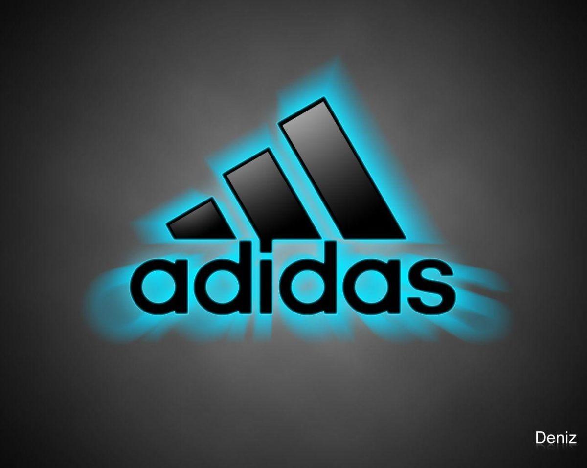 Adidas Wallpaper 20 Backgrounds | Wallruru.