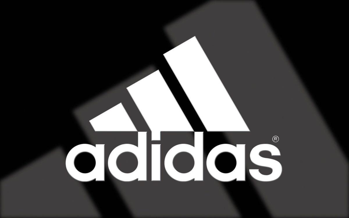 Los mejores wallpapers de Adidas y Nike – Taringa!