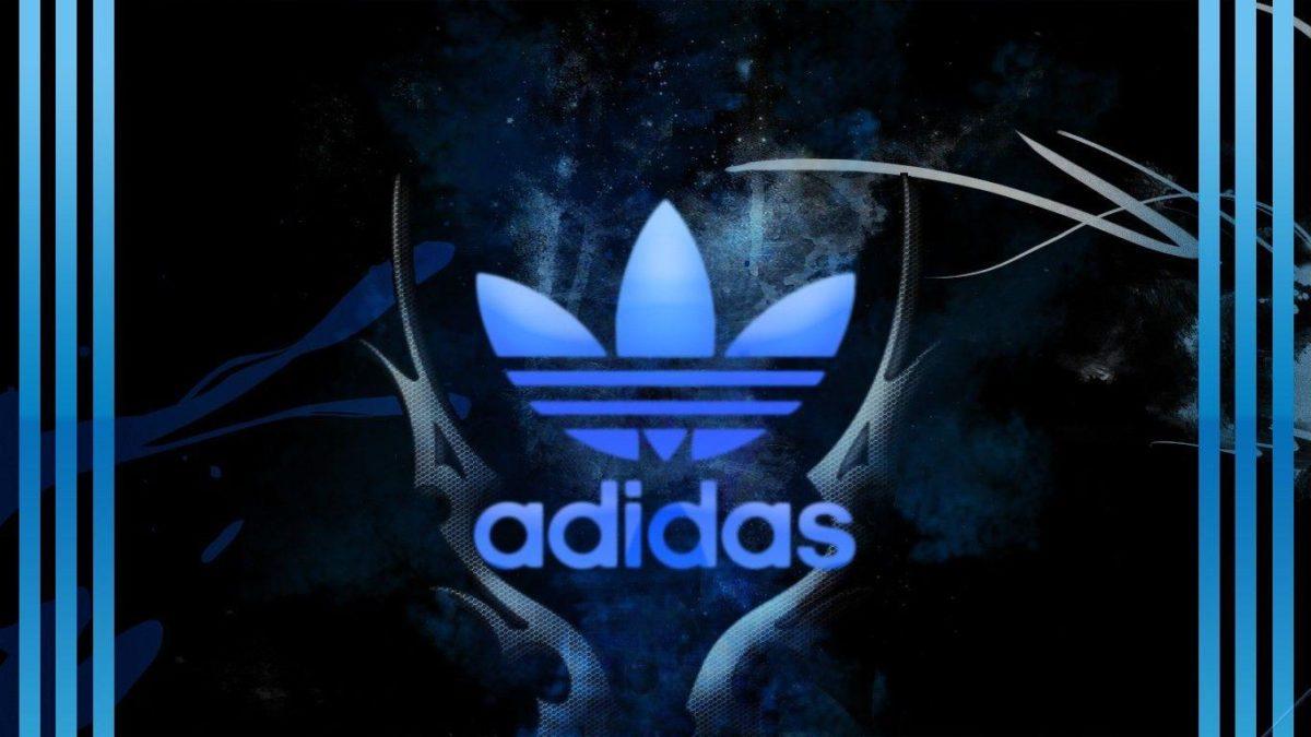 Adidas Wallpaper | HD Wallpapers Football Club