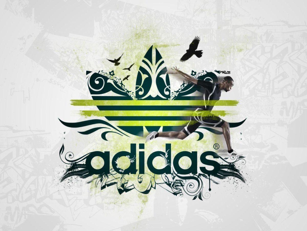 Adidas Wallpaper 47 stunning images 23326 HD Wallpaper | Wallroro.