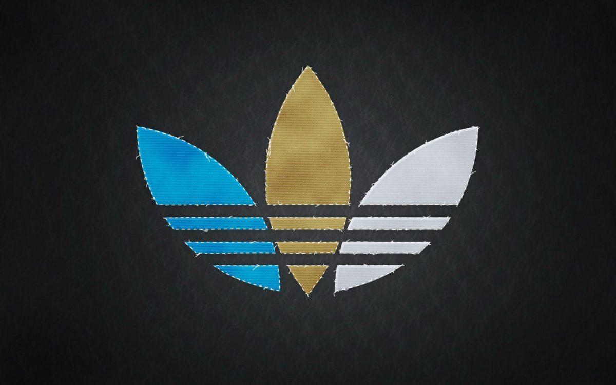Adidas, Wallpaper, Wallpapers – 1563387