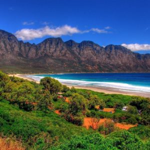 download South Africa | Beauty Places
