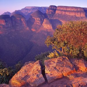 download South Africa – photo wallpapers, pictures with views of South Africa