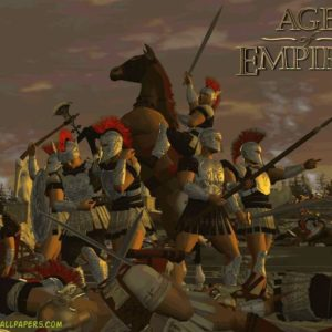 download AoE Victory Games Wallpaper – HD Wallpapers Download