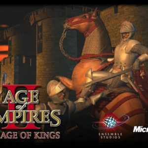 download Age of Empires Wallpapers – Download Age of Empires Wallpapers …