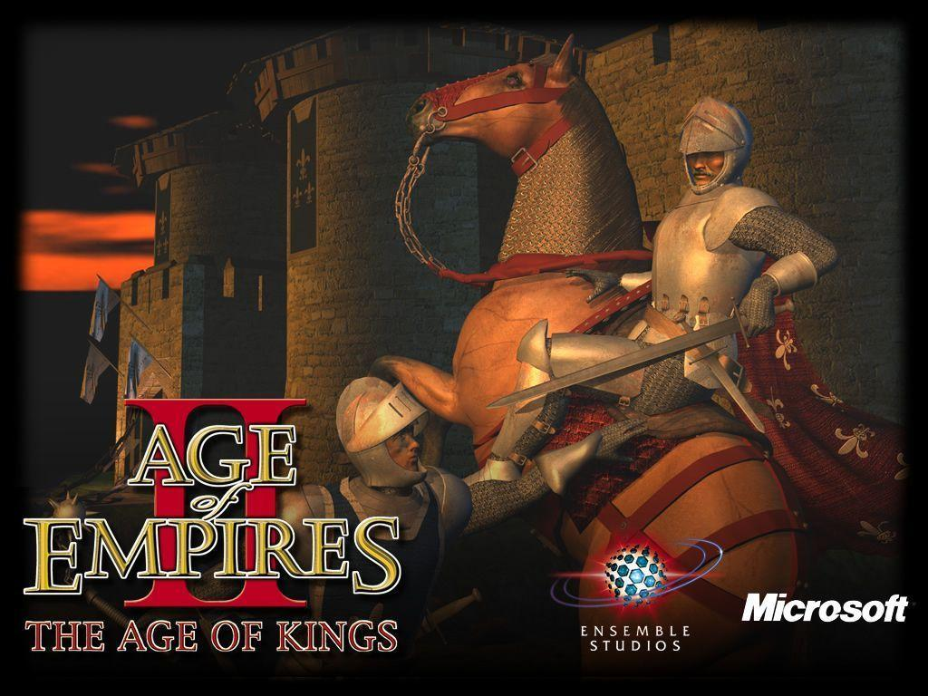 Age of Empires Wallpapers – Download Age of Empires Wallpapers …