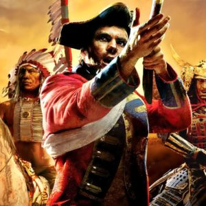 download Age Of Empires 3 – Puzzle jigsaw wallpapers: 3840×2160