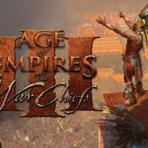download Free Age of Empires III Wallpaper in 1280×1024