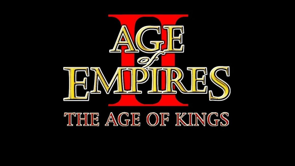 13 Age Of Empires HD Wallpapers | Backgrounds – Wallpaper Abyss