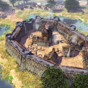 download Age of Empires Wallpapers – First HD Wallpapers