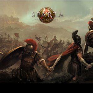 download Sparta: War Of Empires   Wallpapers   Plarium.com