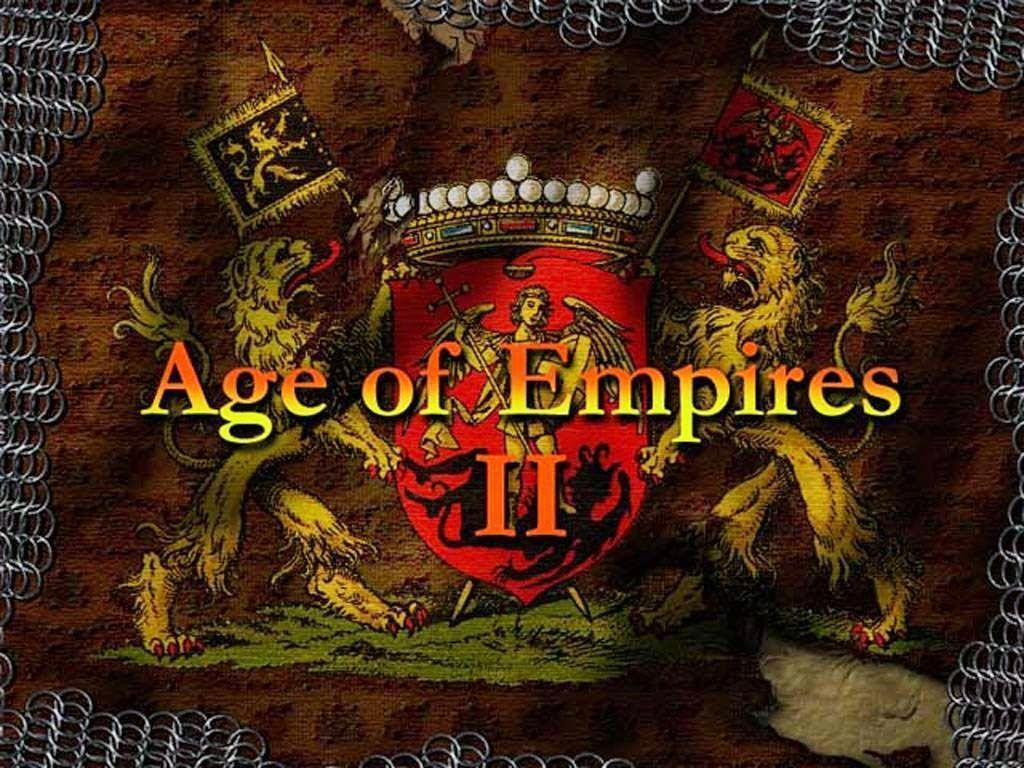 Age of Empires 2 Gold & HD Edition Full Version | Download Low …