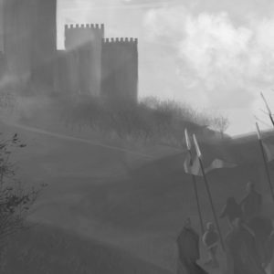 download age of empires castle siege game hd wallpaper 1920×1080 29445 | HD …