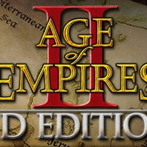 download Age Of Empires II HD Computer Wallpapers, Desktop Backgrounds …