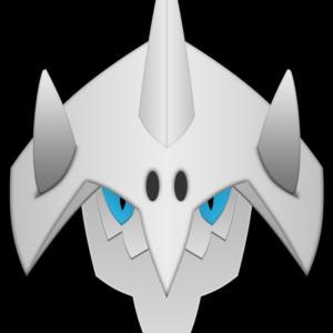 download Mega Aggron by Dav3cske on DeviantArt